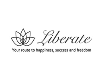 Liberate Online Blog Post