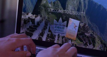 Liberate Online Blog