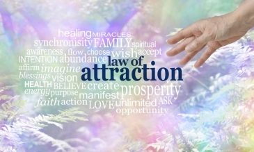 law of attraction 400x219